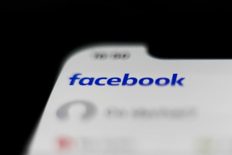 فيسبوك تدعم المؤسسات الإخبارية بـ100 مليون دولار