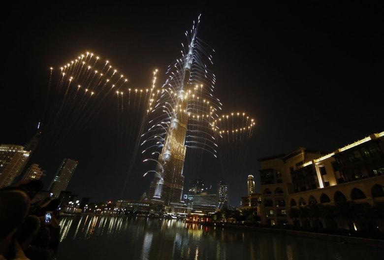 """مصدر رسمي يكشف لـCNN موعد اتخاذ القرار بشأن تأجيل """"إكسبو 2020"""" في دبي"""