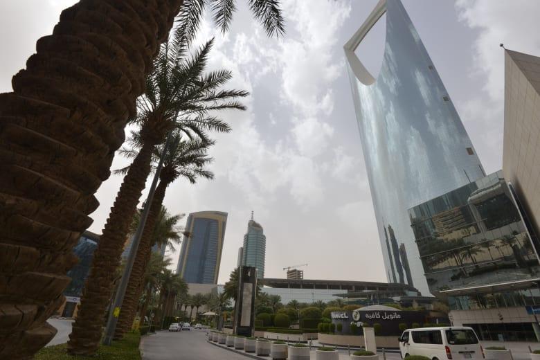 كورونا في السعودية.. ارتفاع في عدد الإصابات والوفيات وحالات الشفاء