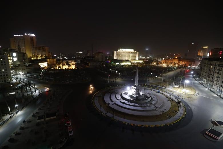 مصر: 149 إصابة جديدة لكورونا و7 وفيات إضافية ترفع حصيلة الحالات لـ1322 منها 85 وفاة