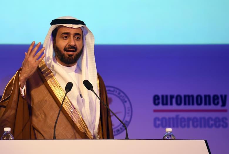 وزير الصحة السعودي يكشف عن المبالغ المخصصة لمواجهة فيروس كورونا