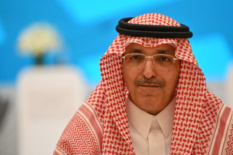 كيف تواجه السعودية فيروس كورونا؟ الجدعان يبرز الإجراءات لدعم الاقتصاد