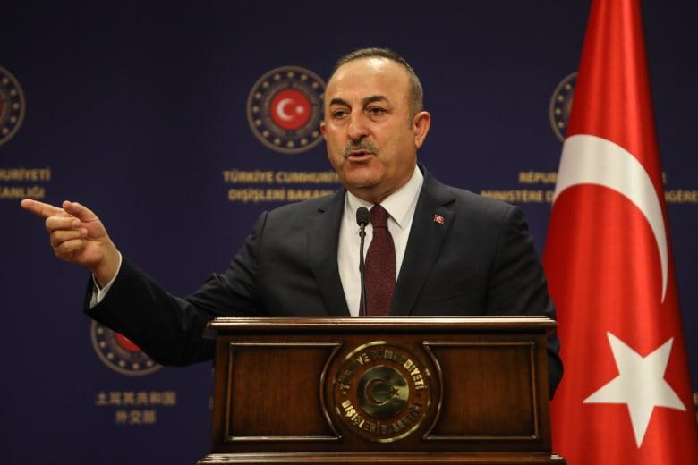 بعد انتقادات أبوظبي لدور أنقرة العسكري في ليبيا.. تركيا: ندعو الإمارات إلى التزام حدودها
