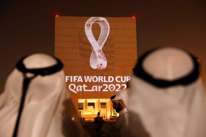 إصابة لاعب المنتخب القطري السابق وسفير كأس العالم 2022 بفيروس كورونا