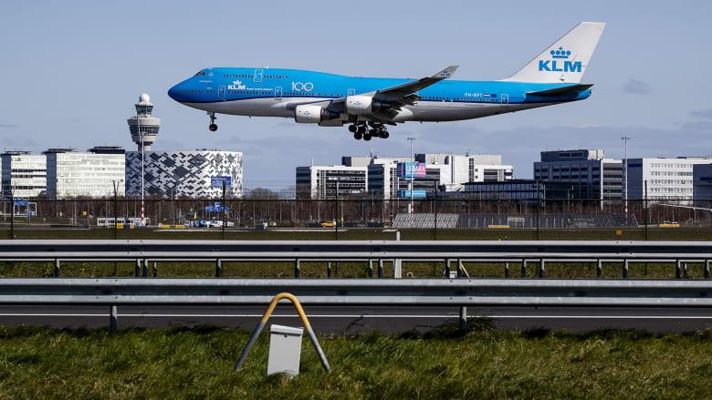"""لماذا تُعتبر طائرة 747 للركاب """"بطلة"""" الأجواء في ظل فيروس كورونا؟"""
