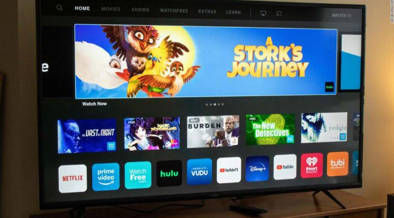 أفضل 3 أجهزة تلفاز للعام 2020 مع أسعارها