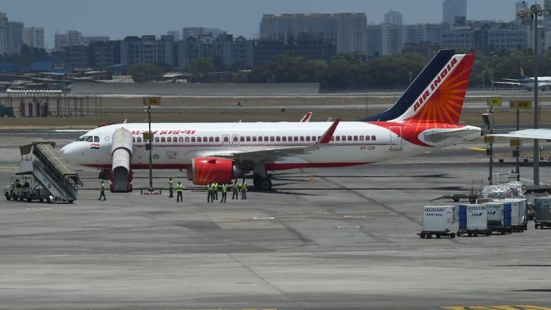 الهند تستأنف رحلاتها الدولية وتؤكد إنشاء ممرات جوية مع أمريكا وفرنسا وألمانيا