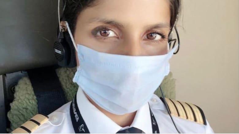 هل يجعل فيروس كورونا المسافرين بالطائرات أكثر عناداً؟