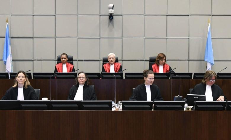 محكمة اغتيال الحريري قبل النطق بالحكم: لا أدلة على تورط قيادة حزب الله وسوريا رغم وجود دوافع