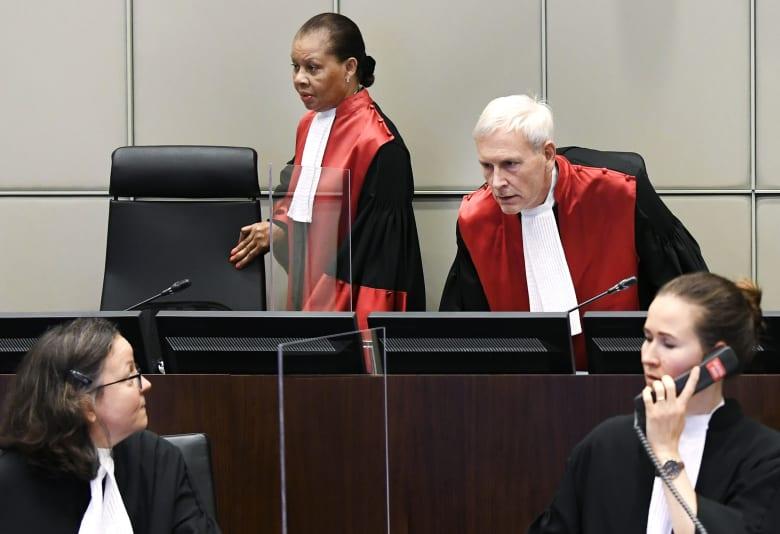 المحكمة الدولية تدين مذنبا واحدا بعد 15 عاما من اغتيال الحريري