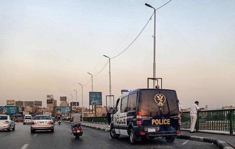مصر.. النيابة تأمر بضبط متهمين بالاعتداء جنسيًا على فتاة بفندق فيرمونت