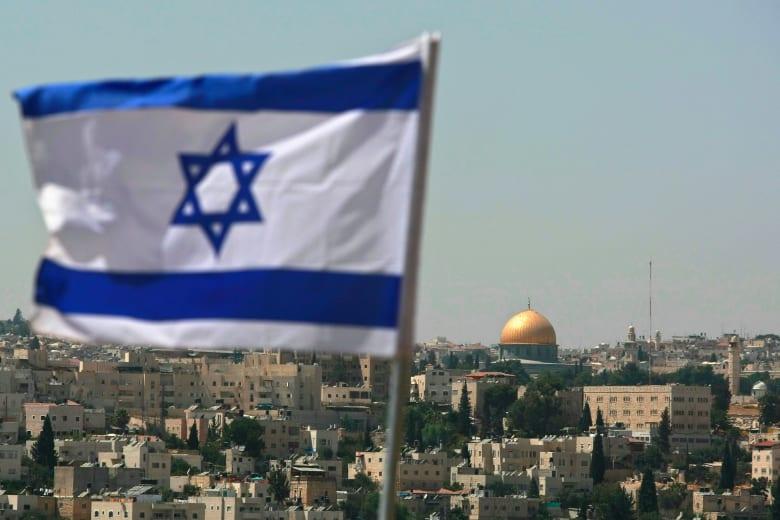 بعد اتفاق التطبيع.. وسيم يوسف للعرب: إسرائيل لم تدمر دولكم والمرض والعلة بكم