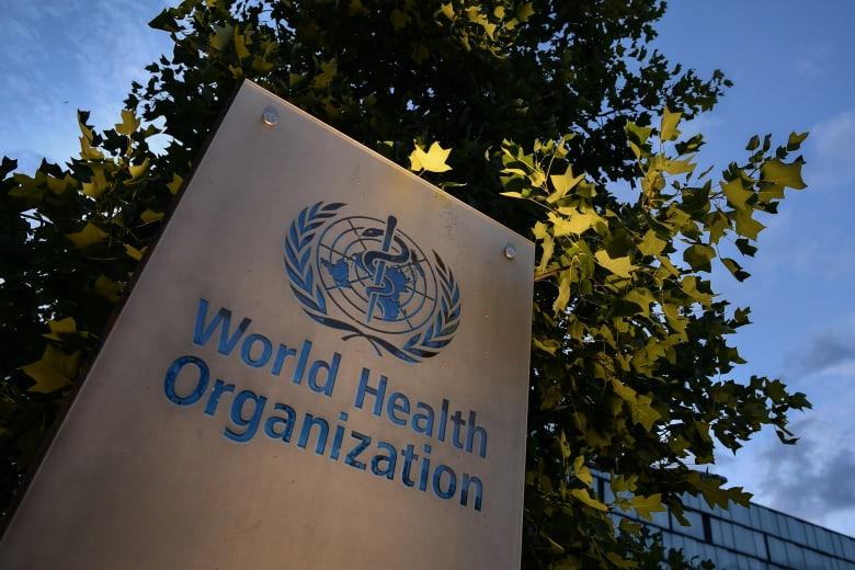 الصحة العالمية: رقم قياسي جديد لإصابات كورونا في يوم واحد