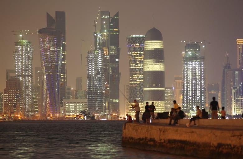 قناة إسرائيلية: قطر الدولة التالية في مسار التطبيع بعد السودان