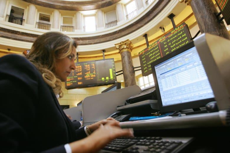 تبحث عن وظيفة في مصر؟ هذا مستقبل الوظائف خلال السنوات المقبلة؟
