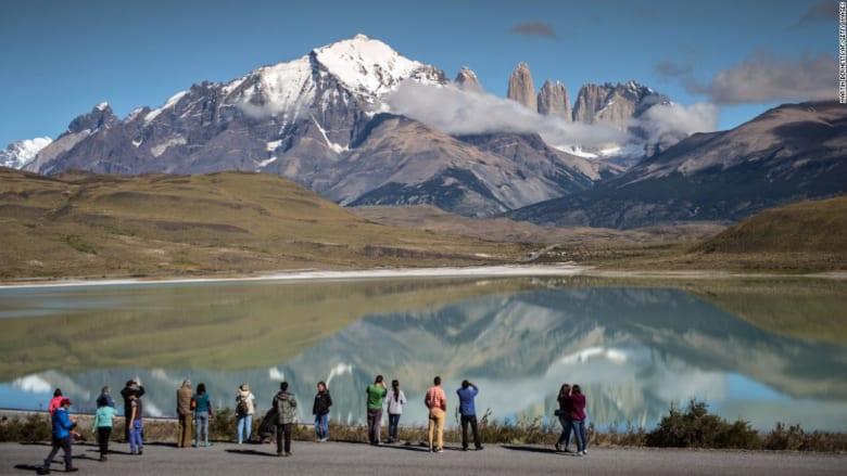 كيف سؤثر لقاح كورونا على مستقبل السفر؟