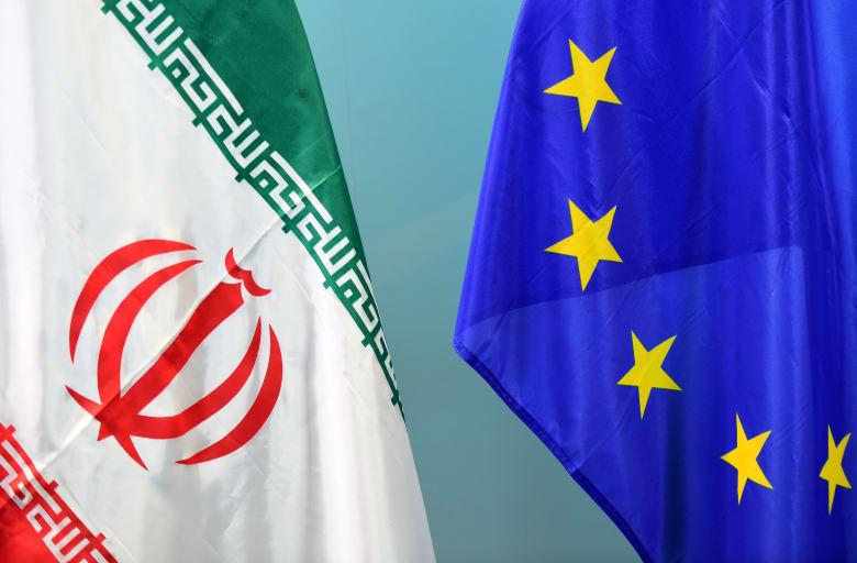 """""""عمل إجرامي"""".. الاتحاد الأوروبي يدين مقتل العالم النووي الإيراني محسن فخري زاده"""