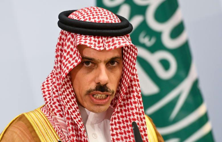 أول تعليق للسعودية على بيان الكويت حول مباحثات تسوية الأزمة الخليجية: نأمل تكللها بالنجاح