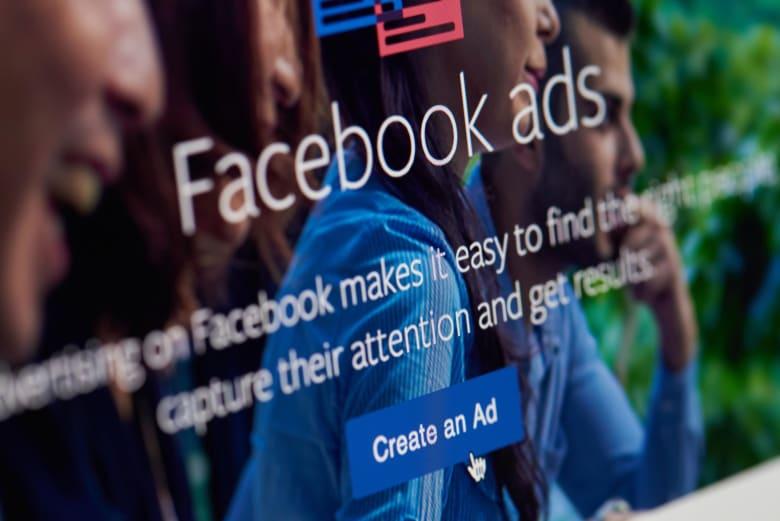"""تهدد أعمالها الإعلانية.. """"فيسبوك"""" تنتقد """"آبل"""" بعد تغييرات الخصوصية"""