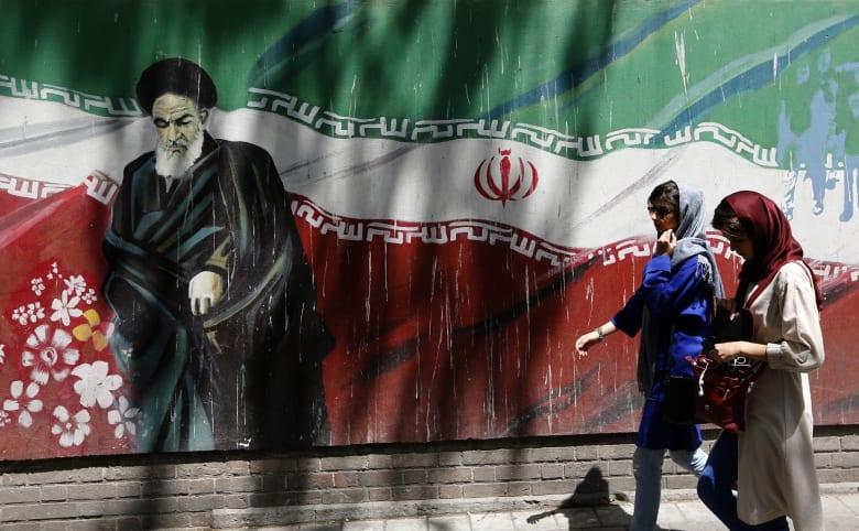 طارق عثمان يكتب لـCNN: كيف نفهم المعضلة الكبرى في الفكر الإيراني ونظرته للعرب؟