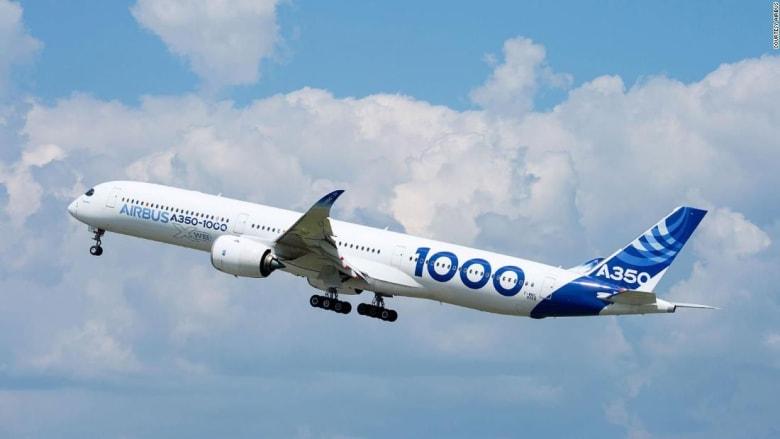 """منها افتتاح مطار برلين """"الملعون""""..هذه أغرب أحداث شهدها قطاع الطيران في 2020"""