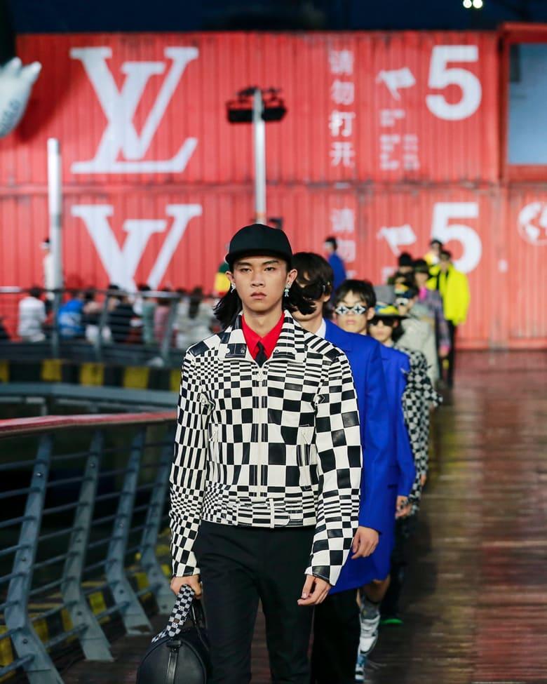 """""""عام الأزمة""""..نظرة على أهم أحداث شهدها عالم الموضة في 2020"""