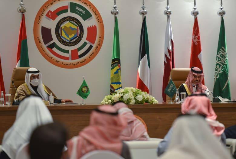 إيران ترد على بيان القمة الخليجية وتهاجم السعودية: اتهامات تحت ضغط.. وتوجهات تخريبية