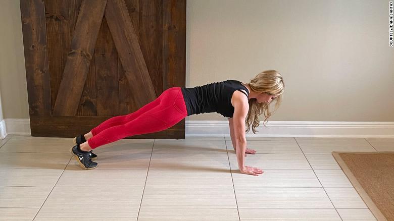 دراسة: ممارسة الرياضة بـ11 دقيقة فقط يومياً تعزز بقائك على قيد الحياة لفترة أطول
