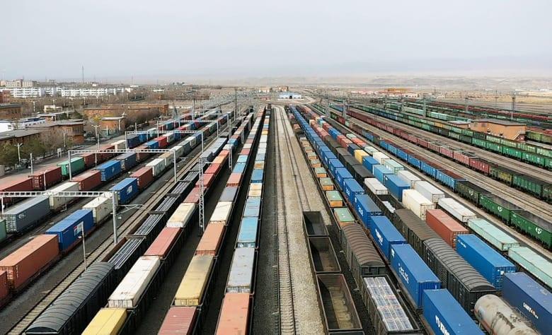 المملكة المتحدة ستغرم الشركات لعدم الكشف عن الواردات من منطقة شينجيانغ الصينية