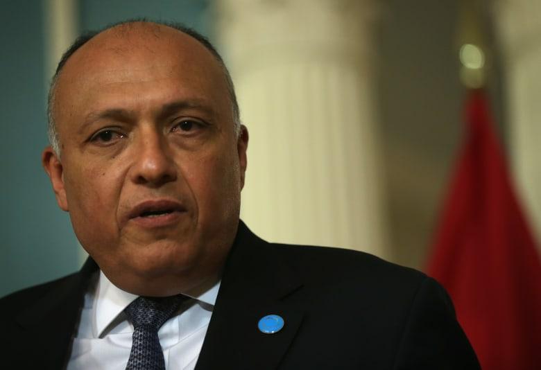 بعد 3 سنوات من المقاطعة.. مصر تعلن استئناف العلاقات الدبلوماسية مع قطر