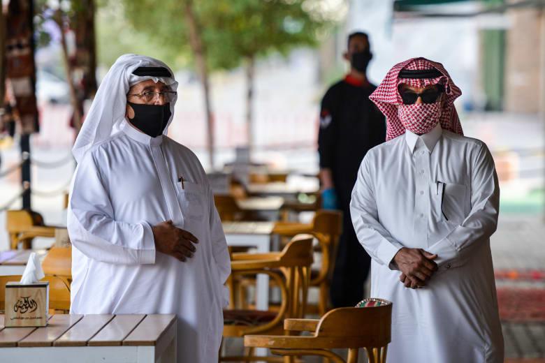 Image result for توكلنا السعودية