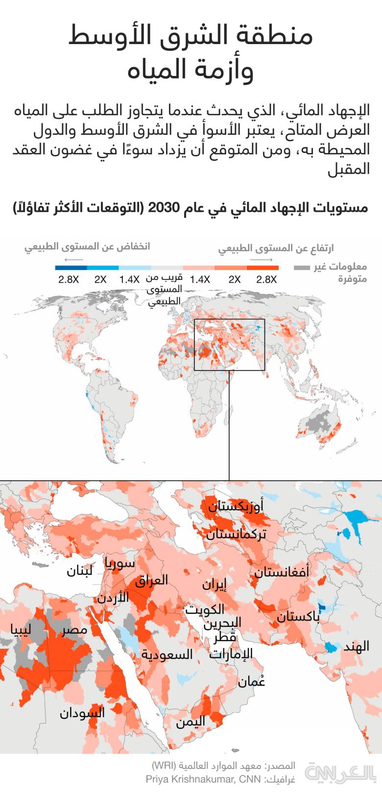 water-scarcity-5B