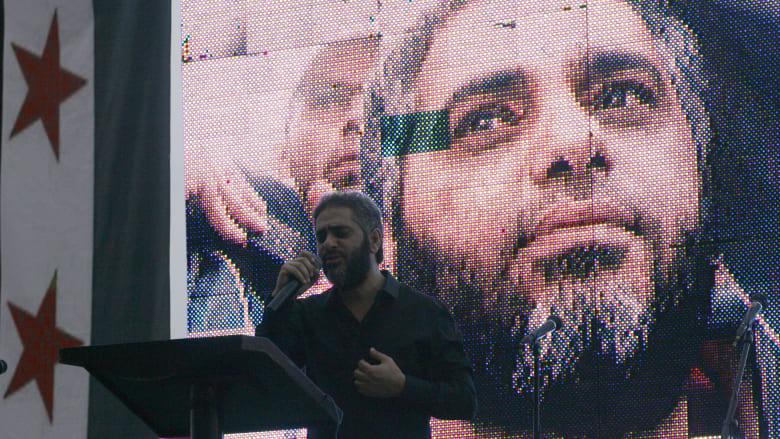 صحف: حكم بالإعدام على فضل شاكر ولغز وفاة عمر سليمان