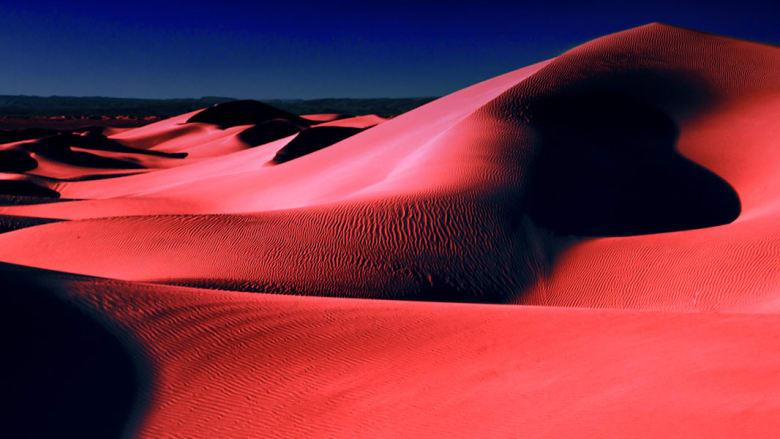 المغرب كما لم تروه من قبل