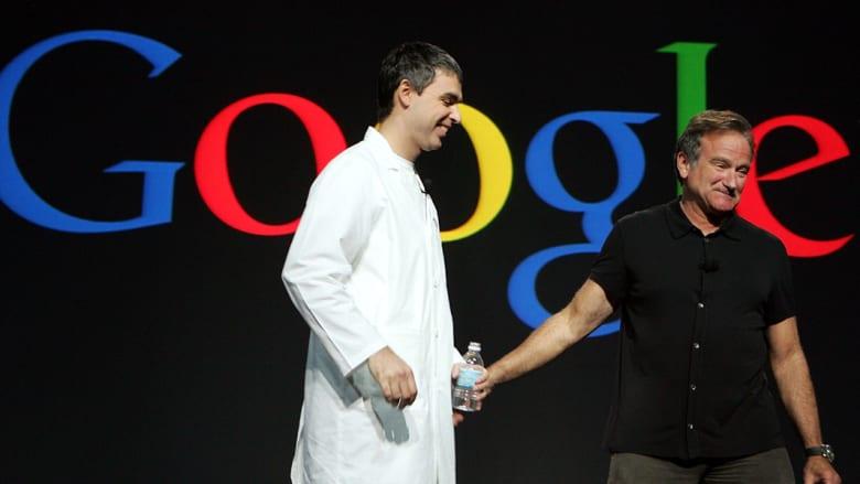 ما هي أكثر الكلمات التي تم البحث عنها في غوغل خلال 2014؟