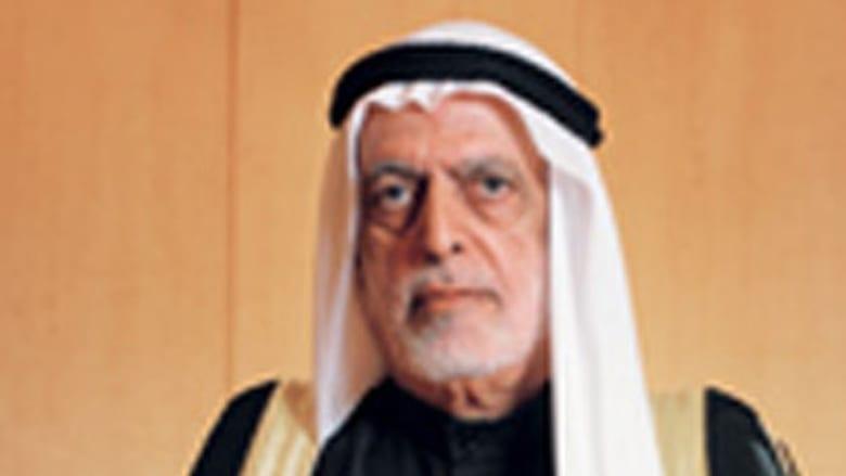 من هم أثرياء العرب ومن أين؟
