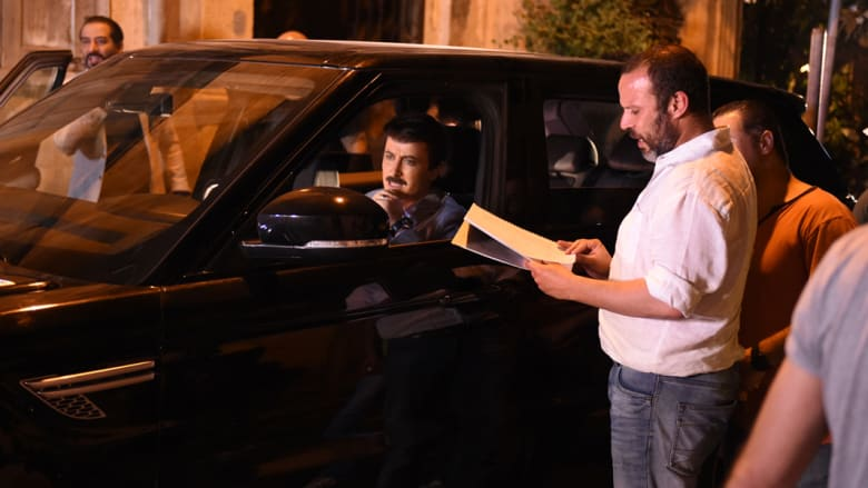 حكاية العرّابين السوريين في رمضان..هل يفتقد الواقع السوري لأفكار درامية جديدة؟