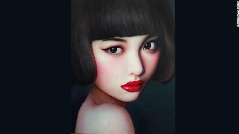 من هو الفنان العالمي المقبل؟ معرض آسيا للفنون المعاصرة يكشف مواهب فذة