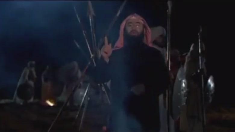 بذكرى عاشوراء.. الداعية العوضي يعيد نشر فيديو عن وصية الحسين لأخته زينب ليلة مقتله