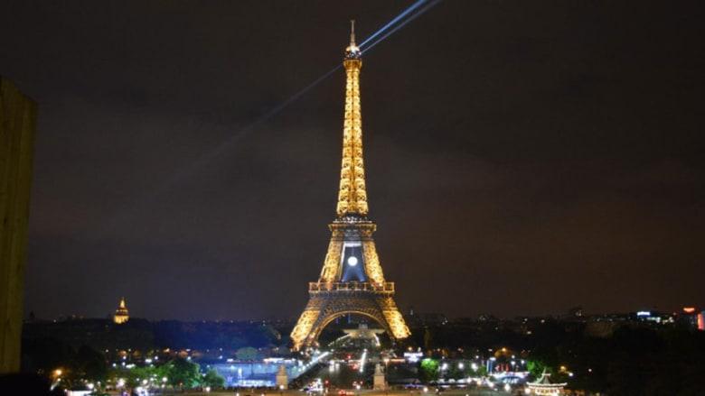 مراكش ثالث أفضل وجهة سياحية في العالم.. أي مدينة حازت على المركز الأول؟