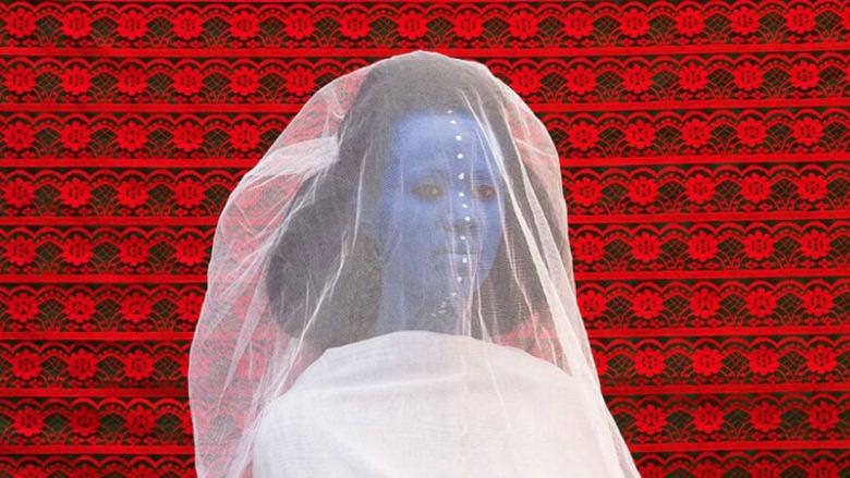 بين الحياة والحب والسعادة والسياسة.. الفن المعاصر الأفريقي يبهر العالم من جديد