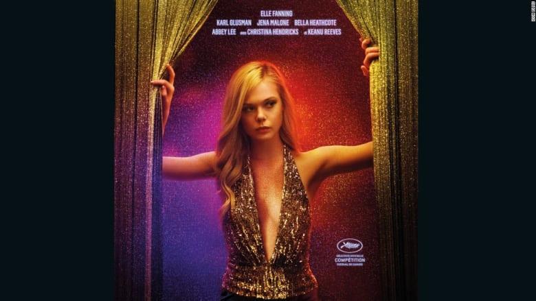 """تعرّف إلى أهم الملصقات الدعائية للأفلام بمهرجان """"كان"""""""