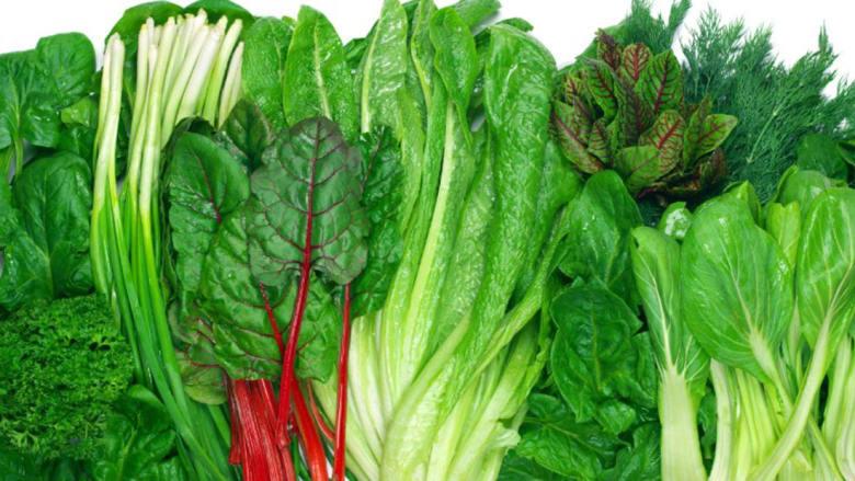 هل يزيد تناول اللحوم الحمراء من خطر الموت؟