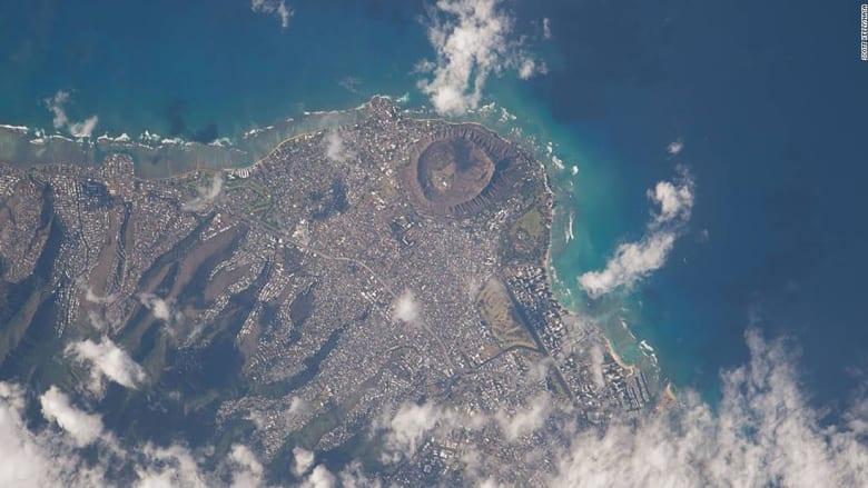 هاواي تستعد لهجوم نووي من كوريا الشمالية