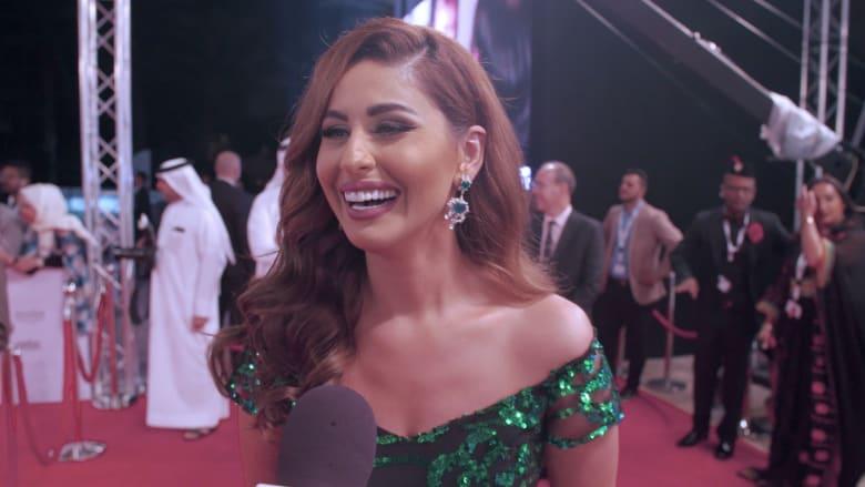 ماذا يحضر النجوم العرب من أعمال فنية للعام الجديد؟