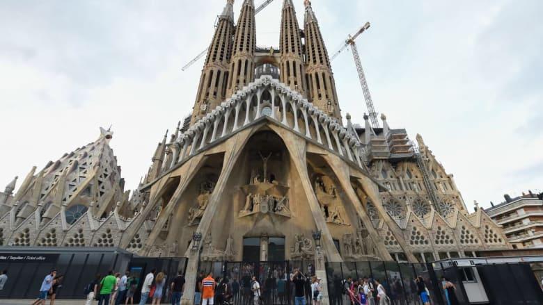 كيف تخطط للرحلة المثالية لإسبانيا؟