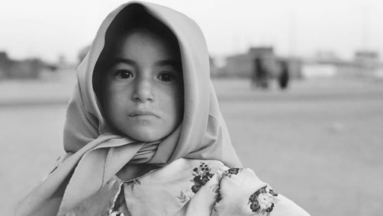 جريئة وذكية وجميلة..صور تُظهر الجانب الآخر للنساء في ايران