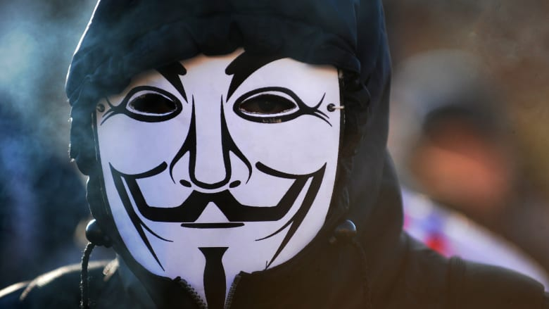 ماذا سيخسر العالم في حالة وقوع أسوأ هجوم إلكتروني؟