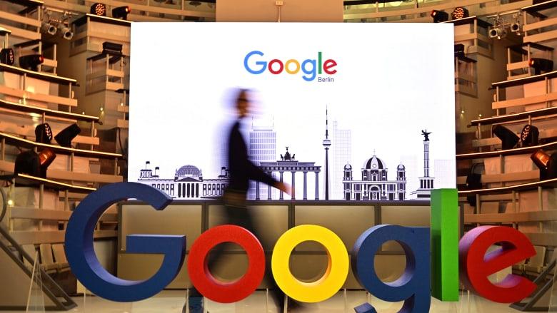 غوغل تتجاوز التحرش الجنسي ومشاكل خصوصية البيانات