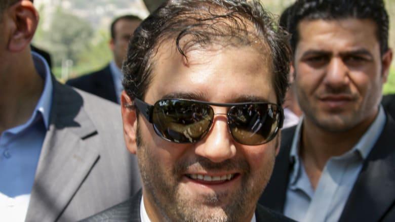 """في سلسلة تراشق اتهامات بين الجانبين.. وزارة الاتصالات السورية تتهم رامي مخلوف بـ""""الخداع والمواربة"""""""